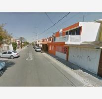 Foto de casa en venta en capulhuac 00, cumbria, cuautitlán izcalli, méxico, 0 No. 01