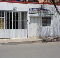Foto de casa en venta en capulín 107, las huertas, san pedro tlaquepaque, jalisco, 2157762 no 01