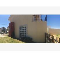 Foto de casa en renta en  1501, villas del campo, calimaya, méxico, 2661277 No. 01