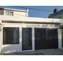 Foto de casa en venta en capulines manzana 5 lt 1 casa 1 , profopec (polígono i), ecatepec de morelos, méxico, 2902614 No. 01