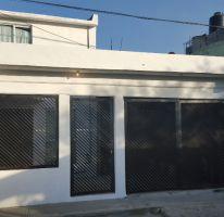 Foto de casa en venta en capulines mz 5 lt 1 casa 1, profopec polígono i, ecatepec de morelos, estado de méxico, 1718998 no 01