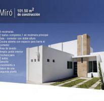 Foto de casa en condominio en venta en, capulines, san luis potosí, san luis potosí, 1244323 no 01