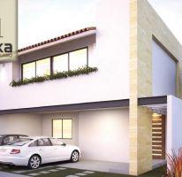 Foto de casa en venta en, capulines, san luis potosí, san luis potosí, 2030638 no 01