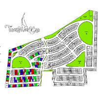 Foto de terreno habitacional en venta en  , capulines, san luis potosí, san luis potosí, 0 No. 01