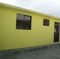Foto de casa en venta en capulines, santa maría totoltepec, toluca, estado de méxico, 1970529 no 01
