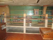 Propiedad similar 2102952 en Capultitlán Centro.