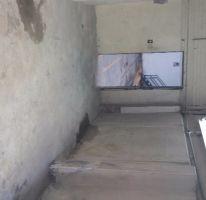 Foto de bodega en renta en, capultitlan, gustavo a madero, df, 1986315 no 01