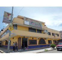Foto de edificio en venta en  , capultitlan, gustavo a. madero, distrito federal, 2622166 No. 01