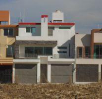 Foto de casa en venta en, capultitlán, toluca, estado de méxico, 1677468 no 01