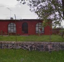Foto de casa en venta en, capultitlán, toluca, estado de méxico, 1871770 no 01