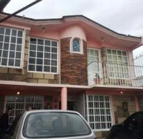 Foto de casa en venta en, capultitlán, toluca, estado de méxico, 2161124 no 01