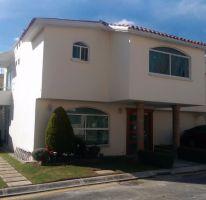 Foto de casa en condominio en venta en, capultitlán, toluca, estado de méxico, 2341993 no 01