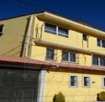 Foto de casa en venta en, capultitlán, toluca, estado de méxico, 2367690 no 01