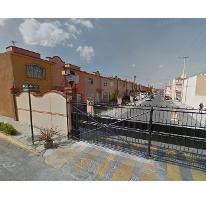 Foto de casa en venta en, capultitlán, toluca, estado de méxico, 1410093 no 01