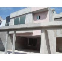 Foto de casa en condominio en venta en, capultitlán, toluca, estado de méxico, 1665074 no 01