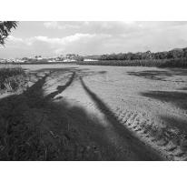 Foto de terreno habitacional en venta en  , capultitlán, toluca, méxico, 2058068 No. 01