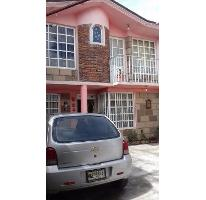 Foto de casa en venta en, capultitlán, toluca, estado de méxico, 2067852 no 01