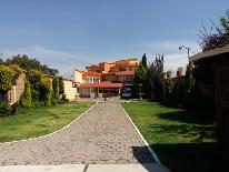 Propiedad similar 2103004 en Capultitlán.