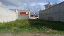 Propiedad similar 2103042 en Capultitlán.