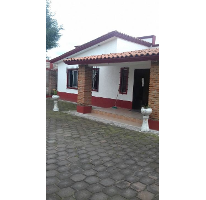 Propiedad similar 2532178 en Capultitlán.