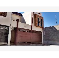 Foto de casa en venta en  , capultitlán, toluca, méxico, 2909281 No. 01