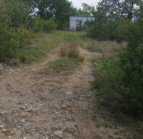 Foto de terreno habitacional en venta en car cadereyta a san mateo, cadereyta jimenez centro, cadereyta jiménez, nuevo león, 1819077 no 01