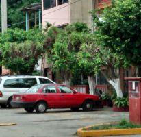 Foto de casa en condominio en venta en, carabalí centro, acapulco de juárez, guerrero, 1284673 no 01