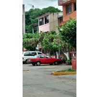Foto de casa en venta en  , carabalí centro, acapulco de juárez, guerrero, 2603359 No. 01