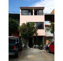 Foto de casa en venta en  , carabalí centro, acapulco de juárez, guerrero, 2617778 No. 01