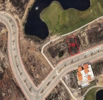 Foto de terreno habitacional en venta en carabela 168, marina mazatlán, mazatlán, sinaloa, 3883163 No. 01