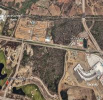 Foto de terreno habitacional en venta en carabela , marina mazatlán, mazatlán, sinaloa, 3877445 No. 01