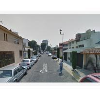 Foto de casa en venta en caracas 0, torres lindavista, gustavo a. madero, distrito federal, 0 No. 01