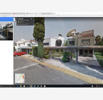 Foto de casa en venta en caracas 26, lindavista norte, gustavo a. madero, distrito federal, 0 No. 01