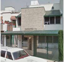 Foto de casa en venta en caracas norte 720, torres lindavista, gustavo a madero, df, 1034715 no 01
