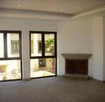 Foto de casa en venta en caracol 1, allende, san miguel de allende, guanajuato, 680361 no 01