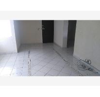 Foto de departamento en venta en caracol 3, condesa, acapulco de juárez, guerrero, 2677094 No. 02