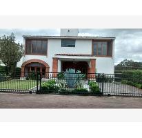 Foto de casa en venta en caracol 777, san gil, san juan del río, querétaro, 2423926 No. 01