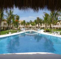 Foto de casa en venta en caracol calle estrella 661 661, alfredo v bonfil, acapulco de juárez, guerrero, 629674 no 01