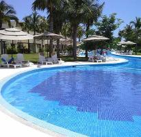 Foto de casa en venta en caracol calle estrella 662 662, alfredo v bonfil, acapulco de juárez, guerrero, 629675 no 01