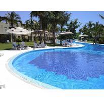 Foto de casa en venta en  662, alfredo v bonfil, acapulco de juárez, guerrero, 629675 No. 01