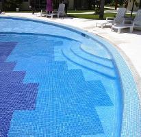 Foto de casa en venta en caracol calle estrella 663 663, alfredo v bonfil, acapulco de juárez, guerrero, 2225490 no 01