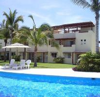 Foto de casa en venta en caracol calle estrella# 666 666, alfredo v bonfil, acapulco de juárez, guerrero, 793845 No. 01