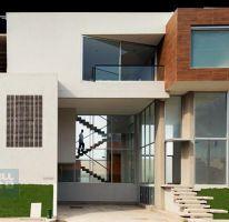 Foto de casa en venta en caracol, club de golf villa rica, alvarado, veracruz, 2050089 no 01