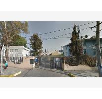 Foto de departamento en venta en  cond 24, infonavit iztacalco, iztacalco, distrito federal, 2028454 No. 01