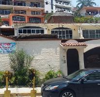 Foto de casa en venta en caracol , condesa, acapulco de juárez, guerrero, 4562260 No. 01