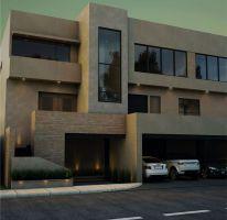 Foto de casa en venta en, caracol, monterrey, nuevo león, 2069930 no 01