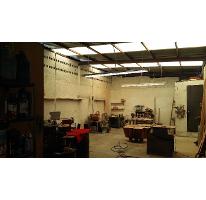 Foto de local en venta en  , caracol, monterrey, nuevo león, 2803594 No. 01