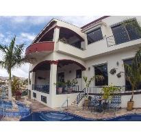 Foto de casa en venta en  , caracol península, guaymas, sonora, 1846074 No. 01