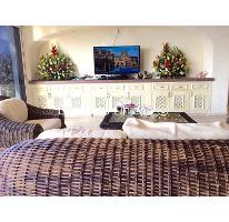 Foto de departamento en renta en caracol , playa guitarrón, acapulco de juárez, guerrero, 1834414 No. 02