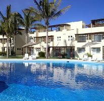 Foto de casa en venta en caracol plus b calle estrella 643 643, alfredo v bonfil, acapulco de juárez, guerrero, 2225404 no 01
